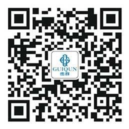 亚虎娱乐怎么样_亚虎娱乐亚虎娱乐微信二维码