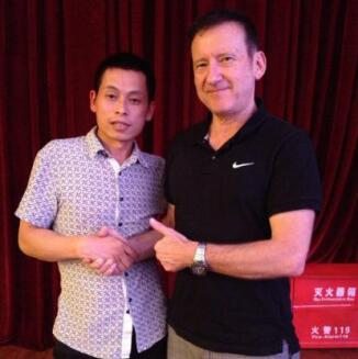 亚虎娱乐_亚虎娱乐手机网页版_亚博娱乐_河南省南阳市党总对亚虎娱乐亚虎娱乐的评价