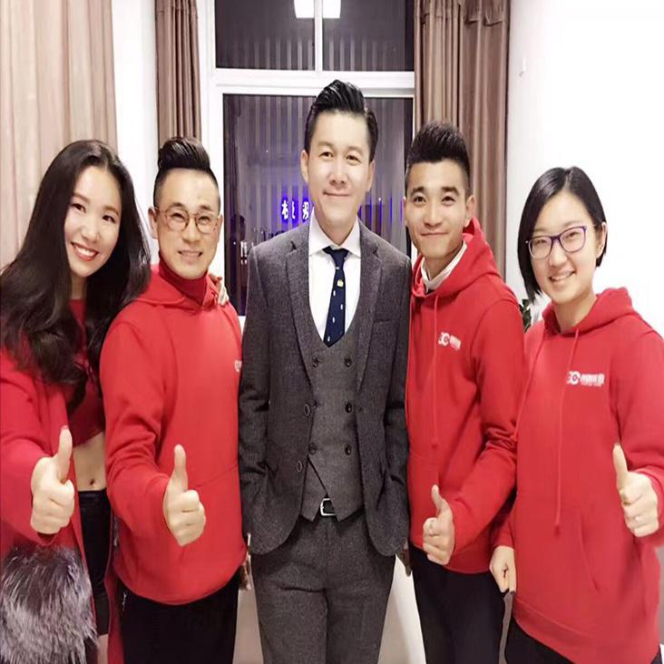 亚虎娱乐手机网页版_创创由总对亚虎娱乐亚虎娱乐的评价