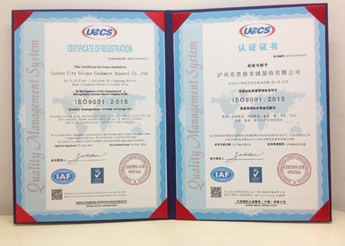 亚虎娱乐_亚虎娱乐手机网页版_亚博娱乐_ISO9001认证