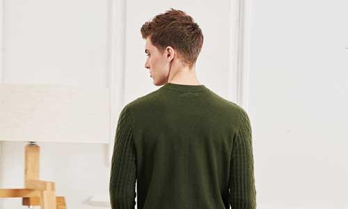 亚虎娱乐怎么样_购买纯黑色亚虎娱乐衫显瘦还百搭