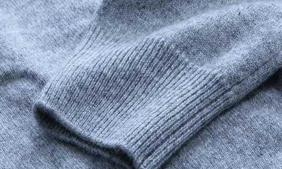 怎样洗羊绒衫_羊绒衫怎么清洗:羊绒衫正确的洗涤方法及注意事项-鄂尔多斯市 ...